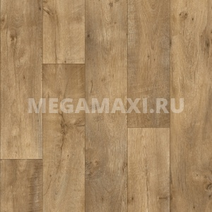 Линолеум ширина 5 м. Ideal Shine Valley Oak 664 D