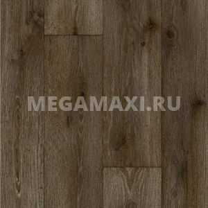 Линолеум ширина 5 м. Beauflor Supreme Форест 660